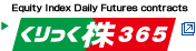 CFD Daily Futures contracts Click365